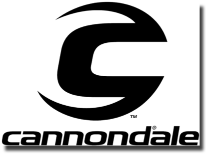 Cannondale-logo-for-news-.jpg