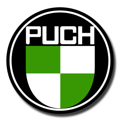 Puch_logo.png