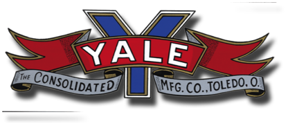 Yale_FINAL-1024x411.png